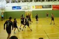 Turnier-C-Jugend-003