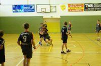 Turnier-C-Jugend-004