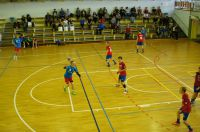 Turnier-C-Jugend-006