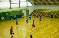 Turnier-C-Jugend-013