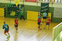 Turnier-C-Jugend-015