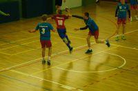 Turnier-C-Jugend-020
