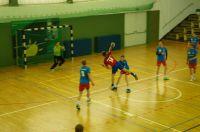 Turnier-C-Jugend-023