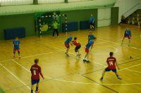 Turnier-C-Jugend-031