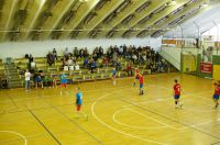 Turnier-C-Jugend-035