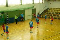 Turnier-C-Jugend-037