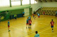 Turnier-C-Jugend-040