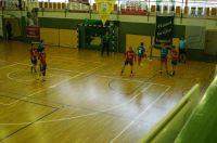 Turnier-C-Jugend-047