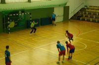 Turnier-C-Jugend-051