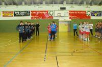 Turnier-C-Jugend-053
