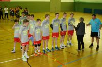 Turnier-C-Jugend-056