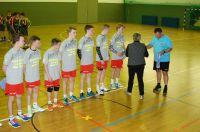 Turnier-C-Jugend-057