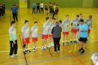 Turnier-C-Jugend-059