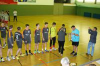 Turnier-C-Jugend-060