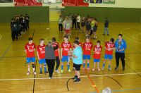 Turnier-C-Jugend-066
